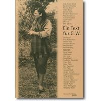 Wolf (Hg.) 1994 – Ein Text für C