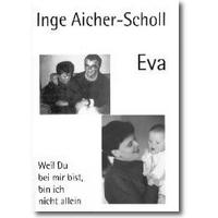 Scholl 1996 – Eva