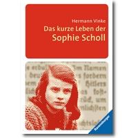Vinke 2014 – Das kurze Leben der Sophie