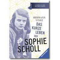Vinke 2015 – Das kurze Leben der Sophie