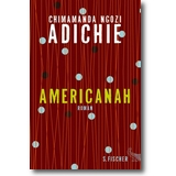 Adichie 2017 – Americanah