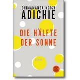 Adichie 2016 – Die Hälfte der Sonne