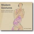 Albright 2010 – Modern gestures