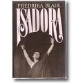 Blair 1986 – Isadora