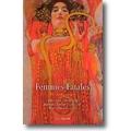 Böhner 1999 – Femmes fatales