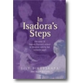 Dikovskaya, Hill 2008 – In Isadora's steps