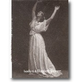 Peter (Hg.) 2000 – Isadora & Elizabeth Duncan