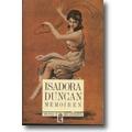 Duncan, Zell 1988 – Memoiren