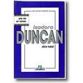 Hubel 1994 – Isadora Duncan