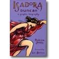 Jones 2008 – Isadora Duncan