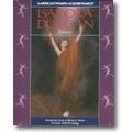 Kozodoy 1988 – Isadora Duncan