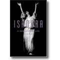 Kurth 2002 – Isadora