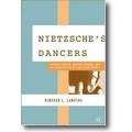 LaMothe 2006 – Nietzsche's dancers