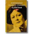 Schmidt 2000 – Isadora Duncan