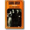 Schneider 1968 – Isadora Duncan