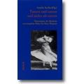 Soyka (Hg.) 2004 – Tanzen und tanzen und nichts