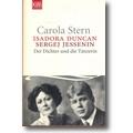 Stern 2007 – Isadora Duncan und Sergej Jessenin