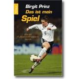 Prinz 2006 – Das ist mein Spiel
