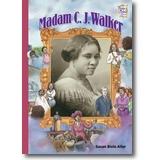 Aller 2007 – Madam C. J