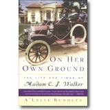 Bundles 2001 – On her own ground