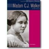 Bundles 2008 – Madam C. J