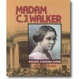 Colman 1994 – Madam C. J
