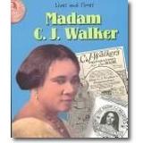 Hall 2003 – Madam C. J
