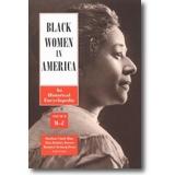 Hine (Hg.) 1993 – Black women in America