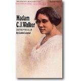 Lommel 1993 – Madam C. J