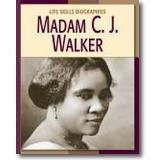 Marsico 2008 – Madam C. J