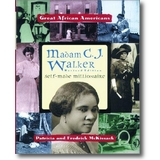 McKissack, McKissack et al. 2001 – Madam C. J