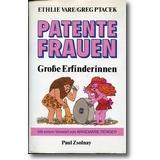 Vare, Ptacek 1990 – Patente Frauen