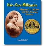 Wyckoff 2011 – Hair-care millionaire