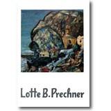 Doede 1966 – Lotte B. Prechner