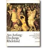 Krempel (Hg.) 1985 – Am Anfang: Das Junge Rheinland