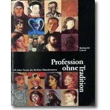 Muysers (Hg.) 1992 – Profession ohne Tradition