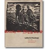 Padberg, Jochimsen 1998 – Lotte B. Prechner 1877