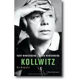 Winterberg, Winterberg 2015 – Kollwitz