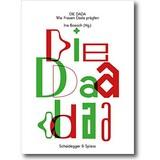 Boesch, Burmeister et al. (Hg.) 2015 – Die Dada