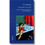 Jürgs (Hg.) 1999 – Etwas Wasser in der Seife