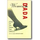 Sawelson-Gorse (Ed.) 2001 – Women in Dada