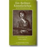 Lepsius 1972 – Ein Berliner Künstlerleben