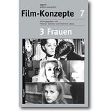 Koebner, Liptay (Hg.) 2007 – 3 Frauen