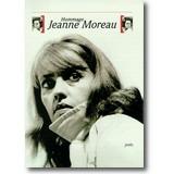 Filmmuseum Berlin – Deutsche Kinemathek (Hg.) 2000 – Hommage Jeanne Moreau