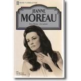 Lauermann 1989 – Jeanne Moreau