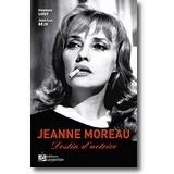 Loisy, Béjo 2016 – Jeanne Moreau