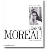 Moireau 1990 – Jeanne Moreau