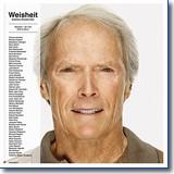 Zuckerman 2009 – Weisheit