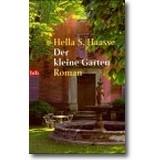 Haasse 1999 – Der kleine Garten