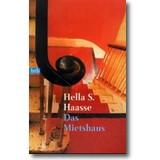 Haasse 2001 – Das Mietshaus